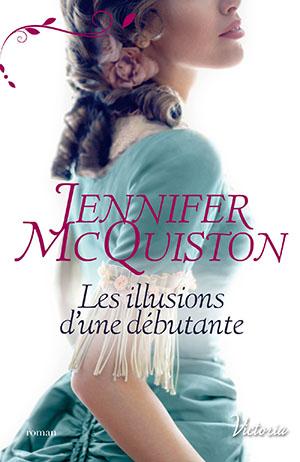 tres-cher-journal,-tome-1---les-illusions-d-une-debutante-907611
